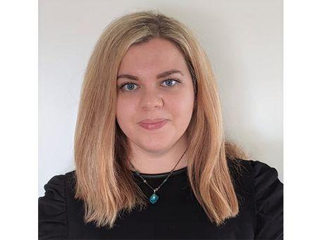 Lauren Thomas, Marketing, 2021.png