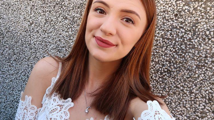 Lauren Vlogger