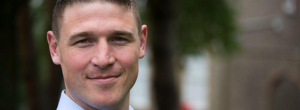 Leadership_and_Management - Gareth Osborne