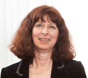 Linda Ruhemann