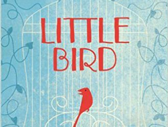 Little Bird Camilla Way