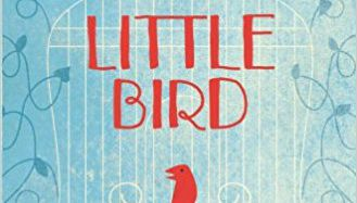 Little Bird Camilla Way