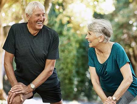Living well with long-term health conditions - getty images.png