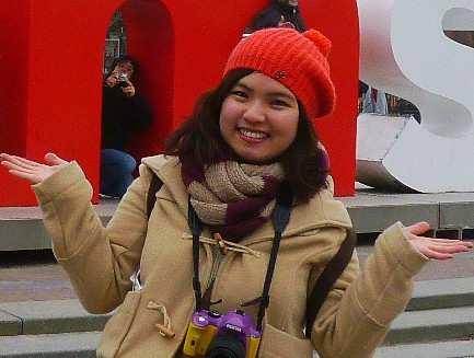 Lulu-Wu-Taiwan.jpg