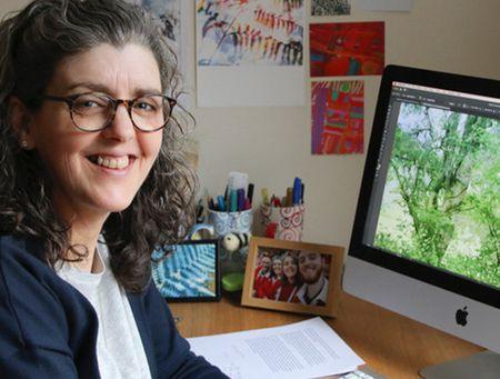 Lynda Porter - MA Arts Practice.png
