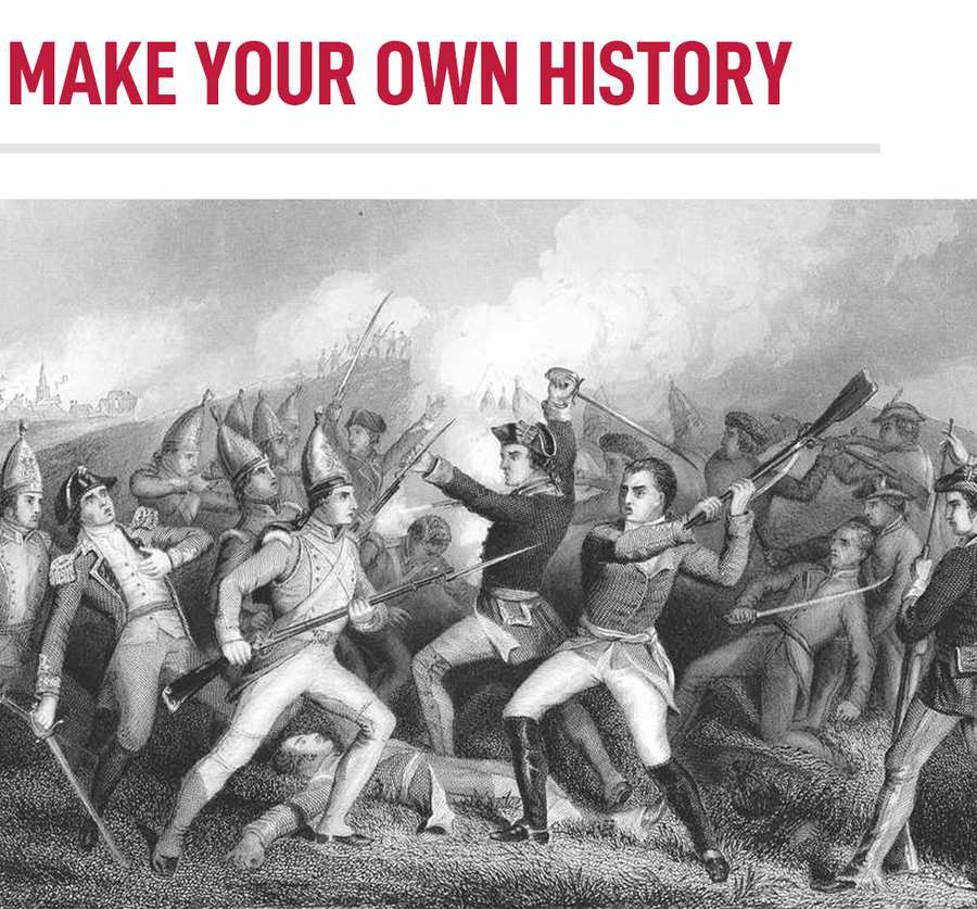 MAKE YOUR OWN HISTORY.png