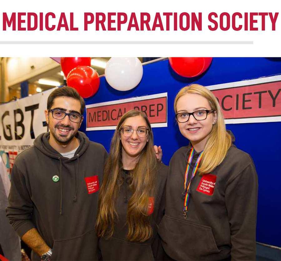 MEDICAL PREPARATION SOCIETY.png