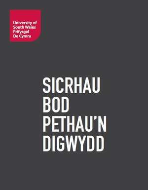 MTH Welsh cover.JPG