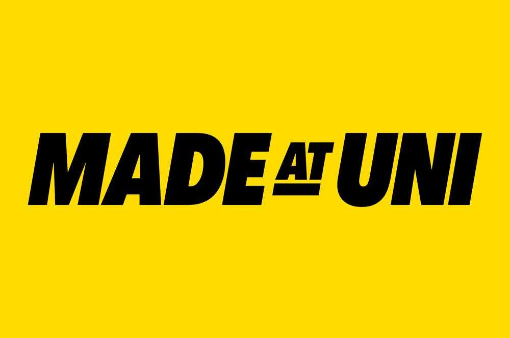 Made at Uni logo_564x376.png
