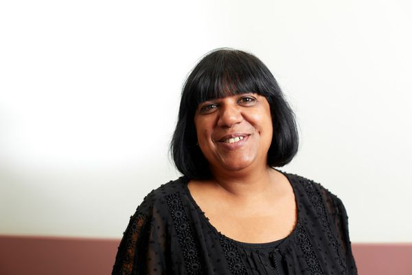 Madhulata Patel has twenty years' experience in public service delivery in the third and social housing sector. Her expertise includes health & social care policy development; working with communities, equality, diversity and human rights