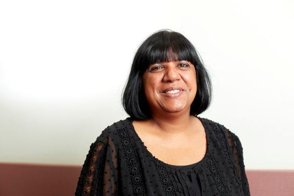 Madhulata Patel has twenty-three years' experience of statutory and third sectors at  practitioner, senior and strategic management levels. Her expertise is in housing and regeneration and health and social care policy development.