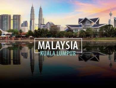 Malayais_KL_400C295.png