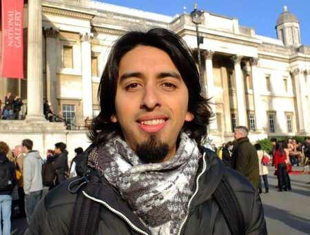 Mario_Quinones.jpg