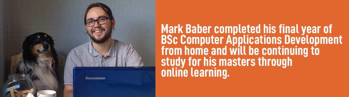Mark Baber Quote