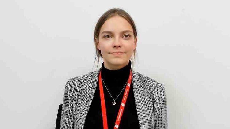 Marta Nawrocka - Pharm Sci.png