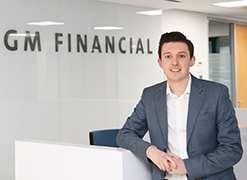 Matthew Sensier, accounting and finance graduate 247x180.jpg