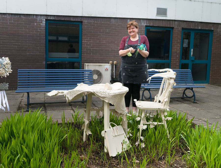 Mature student Janette Tedstone_ Creative and Therapeutic Arts student_32040.jpg