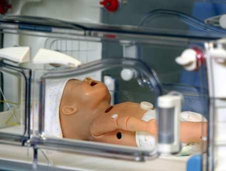 Midwifery_12528.jpg