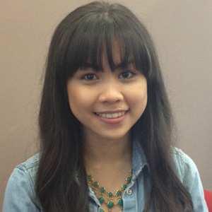 Misha-Denise-Virtudazo-Philippines.jpg