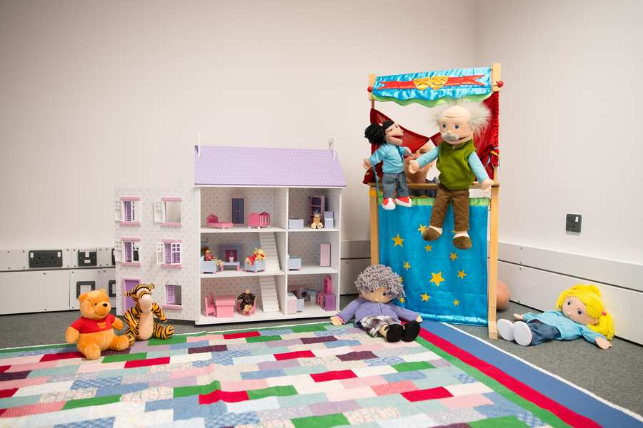 Play Therapy Room.jpg