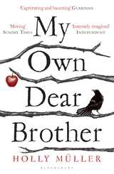 Holly Muller - My Own Dear Brother