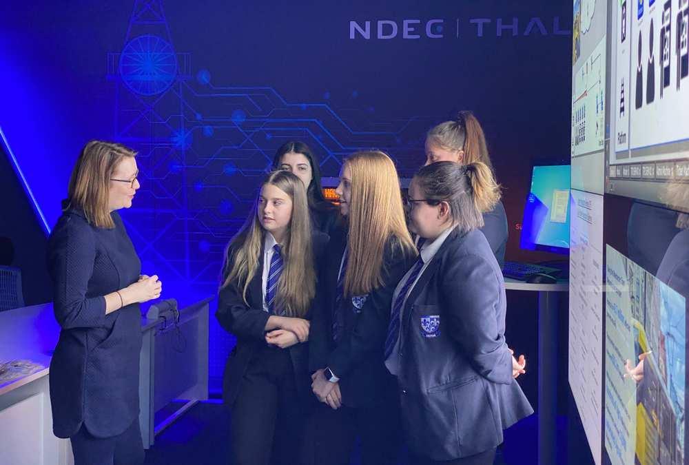 NDEC Cyber College.jpg