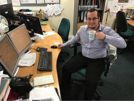 Nathan Quantity Surveying