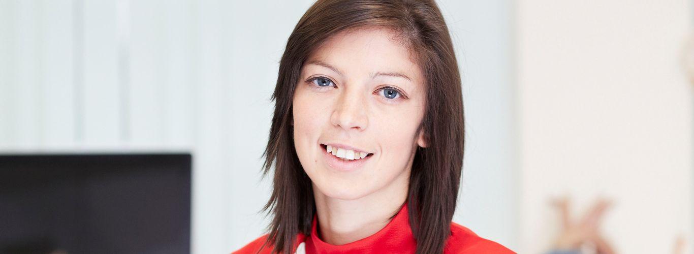 Nia-Davies