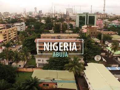 Nigeria_Abuja_400x295.png