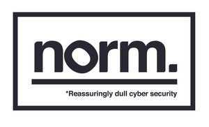Norm - Graduate Entrepreneur