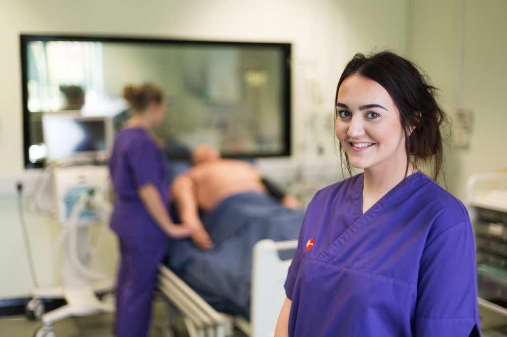 Nursing student Abby Bunce.jpg