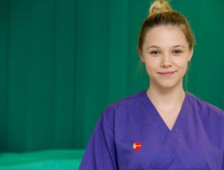Nursing_student