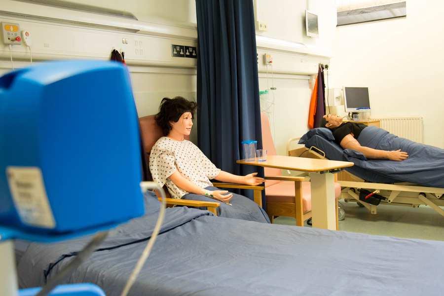 Nursing Simulation Centre_39812.jpg