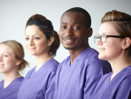 Nursing_and_Midwifery