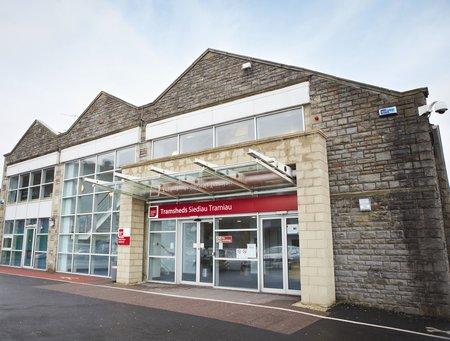 Nursing and Midwifery Facilities_12253.jpg
