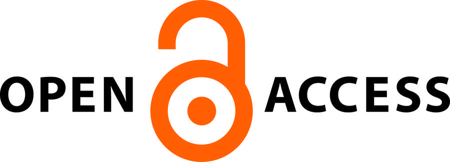 Open Access logo Research