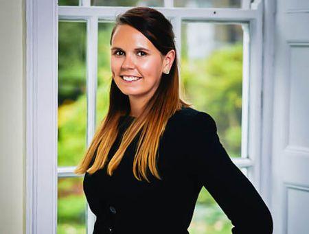 Olivia Ford-Ross - Law Alumni.jpg