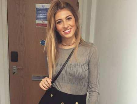 Profile Pic - Olivia Photiou - Cyprus.jpg