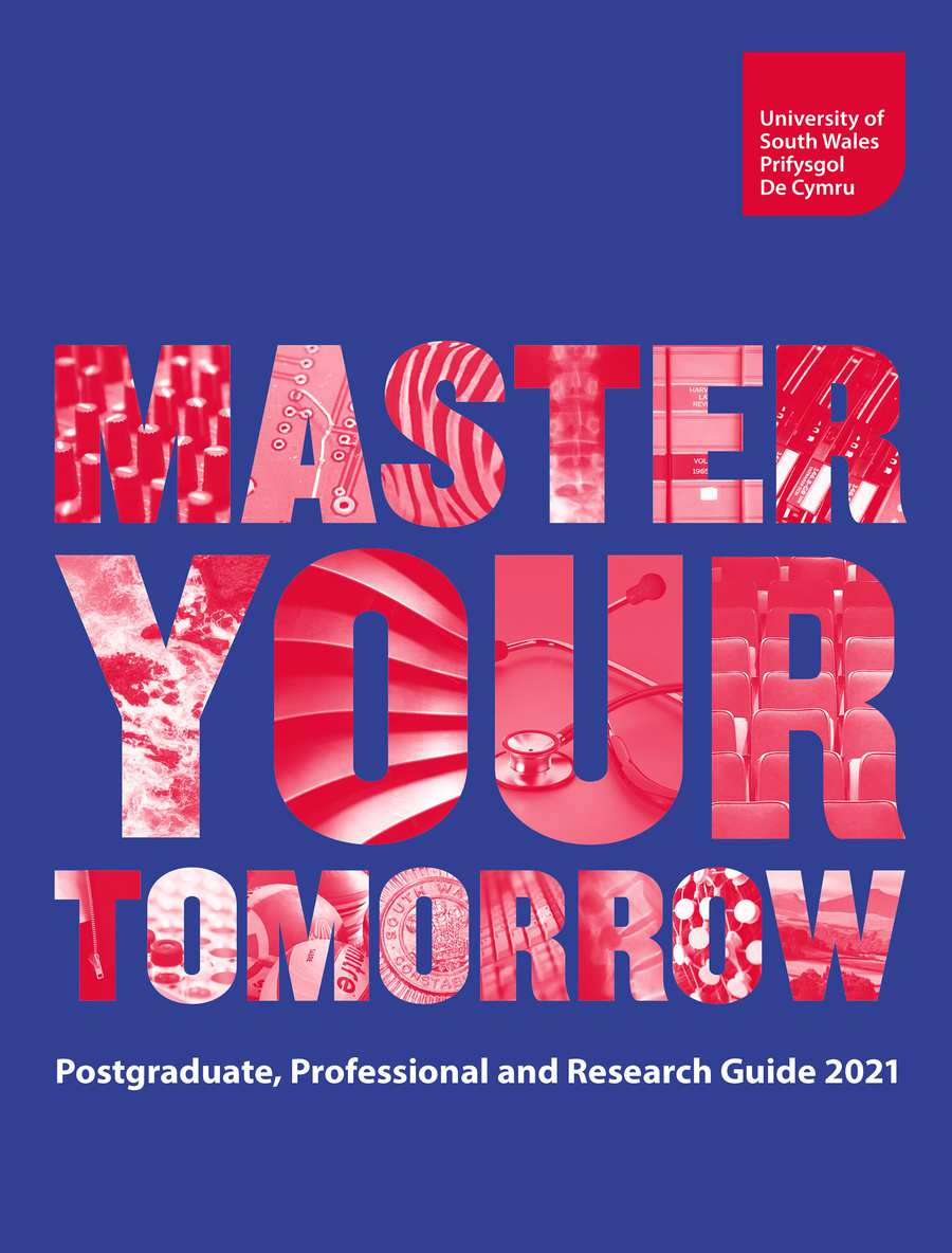 PG-GUIDE-ENGLISH-2021-2.png