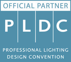 PLDC_2017_CMYK_Official_Partner