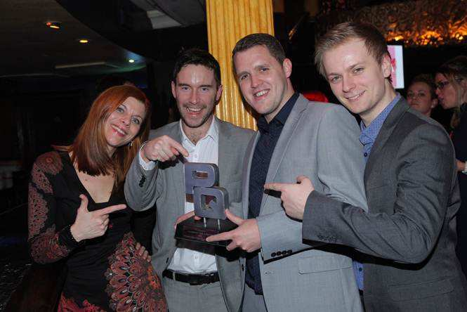 PQ award winners 2015.jpg
