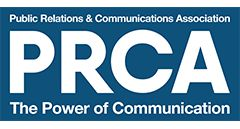 The Public Relations and Communications Association