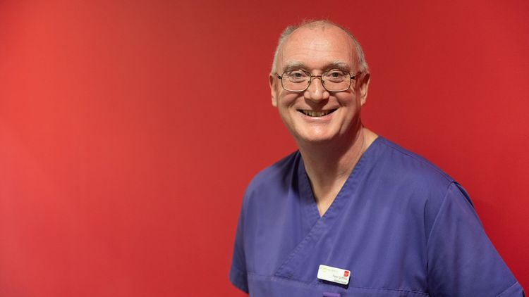 Peter Griffiths_ adult nursing student and USW vlogger_36863.jpg