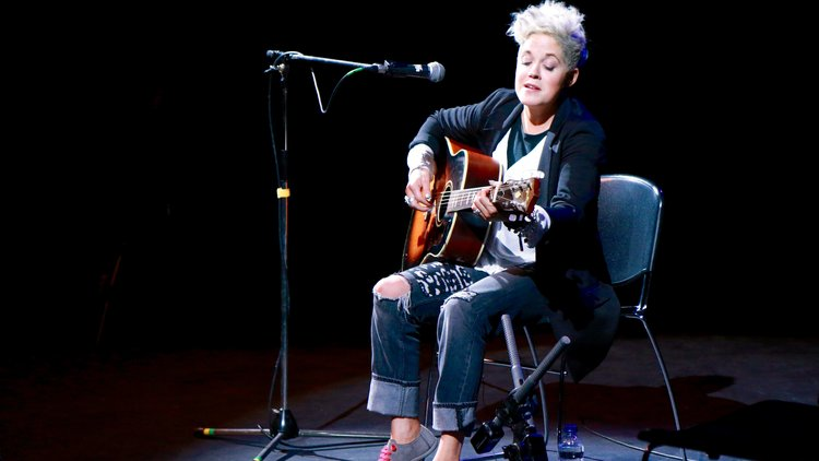 Amy Wadge masterclass001