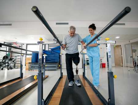 Physiotherapy - Getty Images.jpg