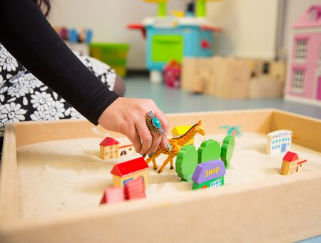 Play_Therapy_and_Therapeutic_Play_10849.jpg