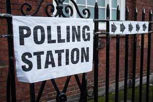 Polling Station Sign.jpg