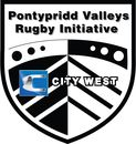 Pontypridd Valleys Initiative