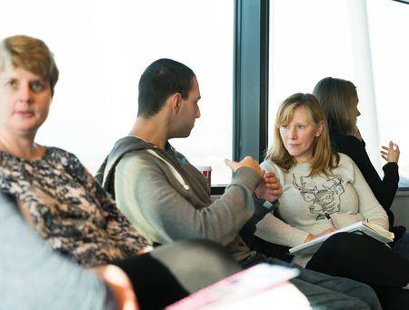 Postgraduate Counselling classroom_26824.jpg