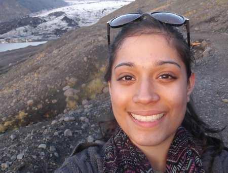 Priya Minhas, BSc (Hons) Geology.jpg